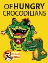 heliconia-platanillo-Mayan-medicinal-plant-Guatemala-MayanToons-comic-book-characters-cover