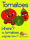 Mayan-plants-husk-tomatoes-Physalis_ixocarpa-philadelphica-comic-book-characters-cover