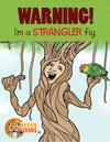 strangler-fig